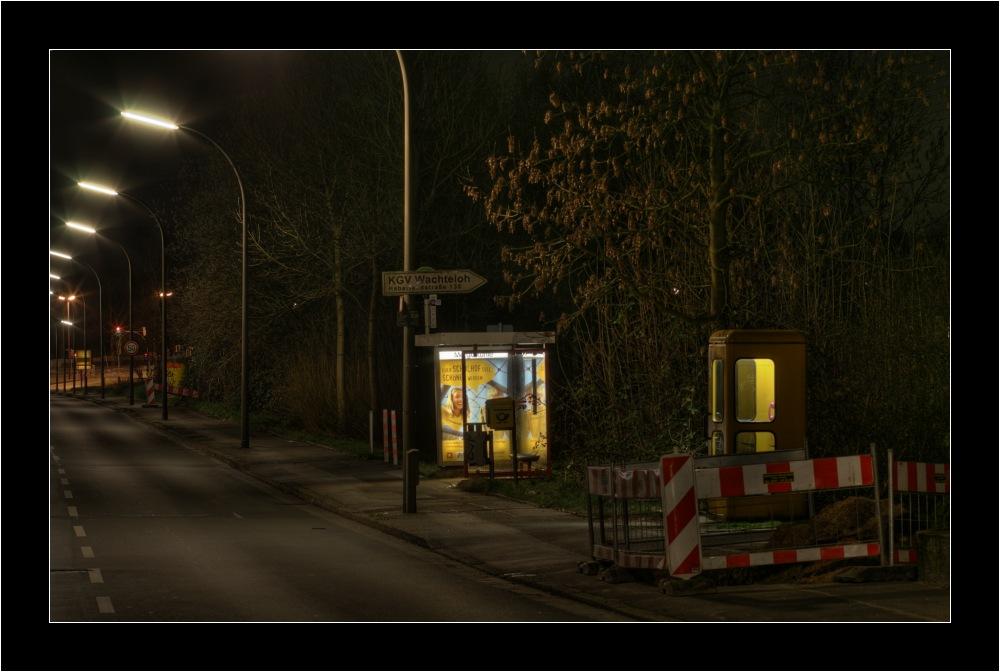 Ruhrpottromantik 1