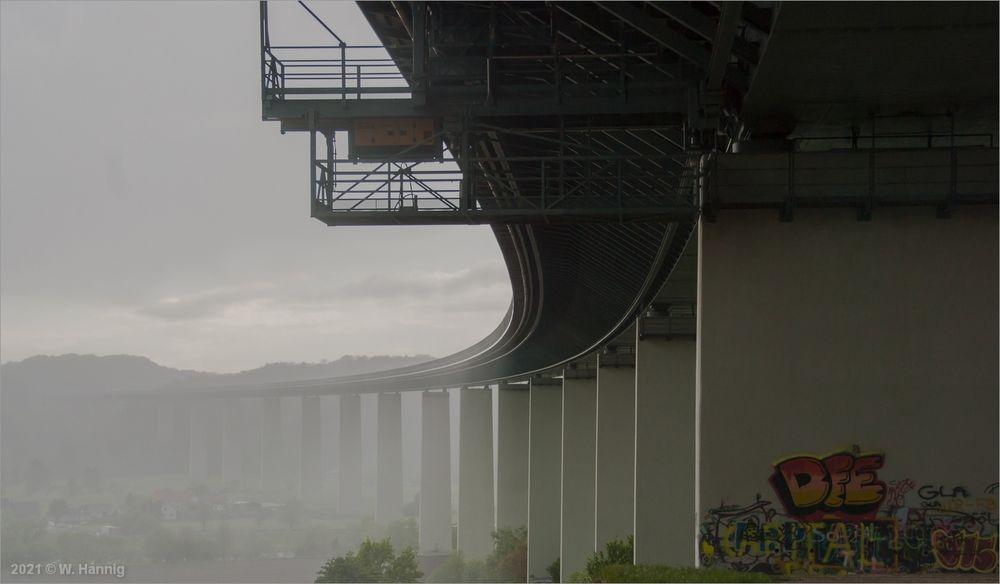 Ruhrtalbrücke 1