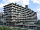 Ruhruni Bochum