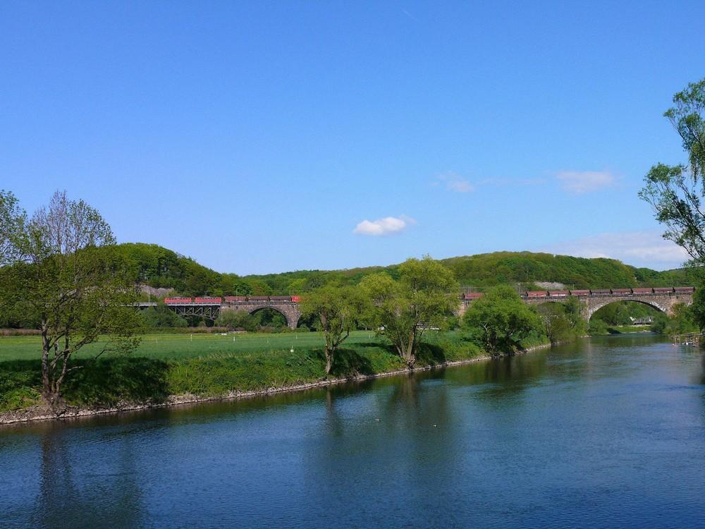 Ruhrviadukt