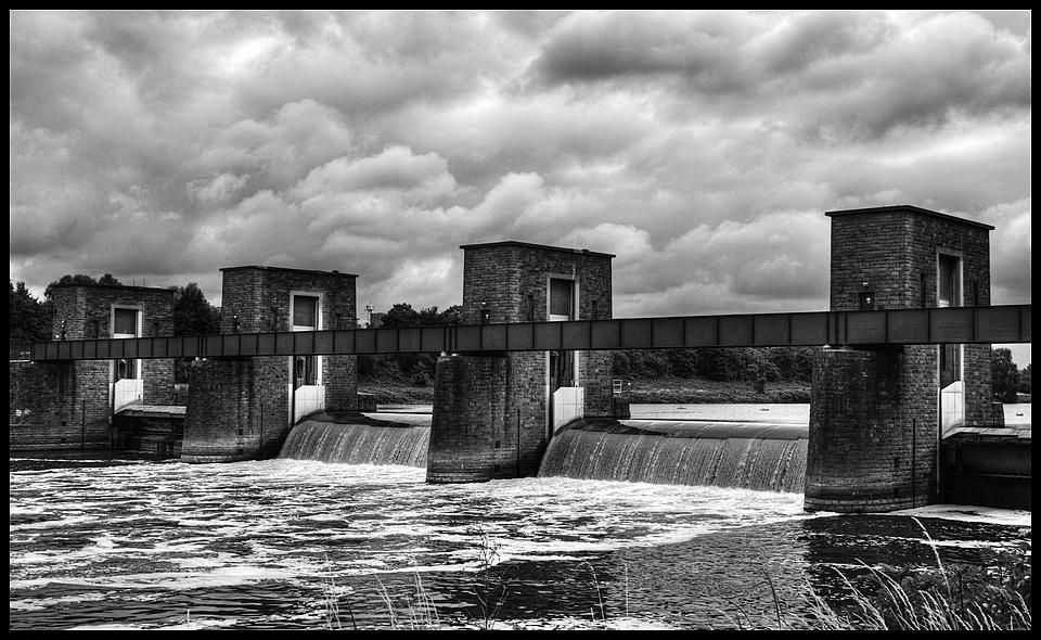 Ruhrwehr Duisburg