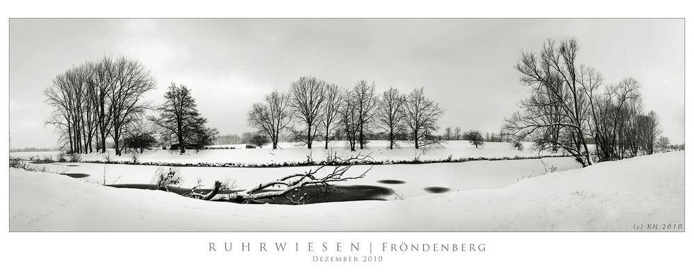 Ruhrwiesen
