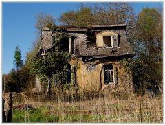 Ruine