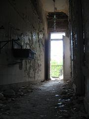 Ruine 63