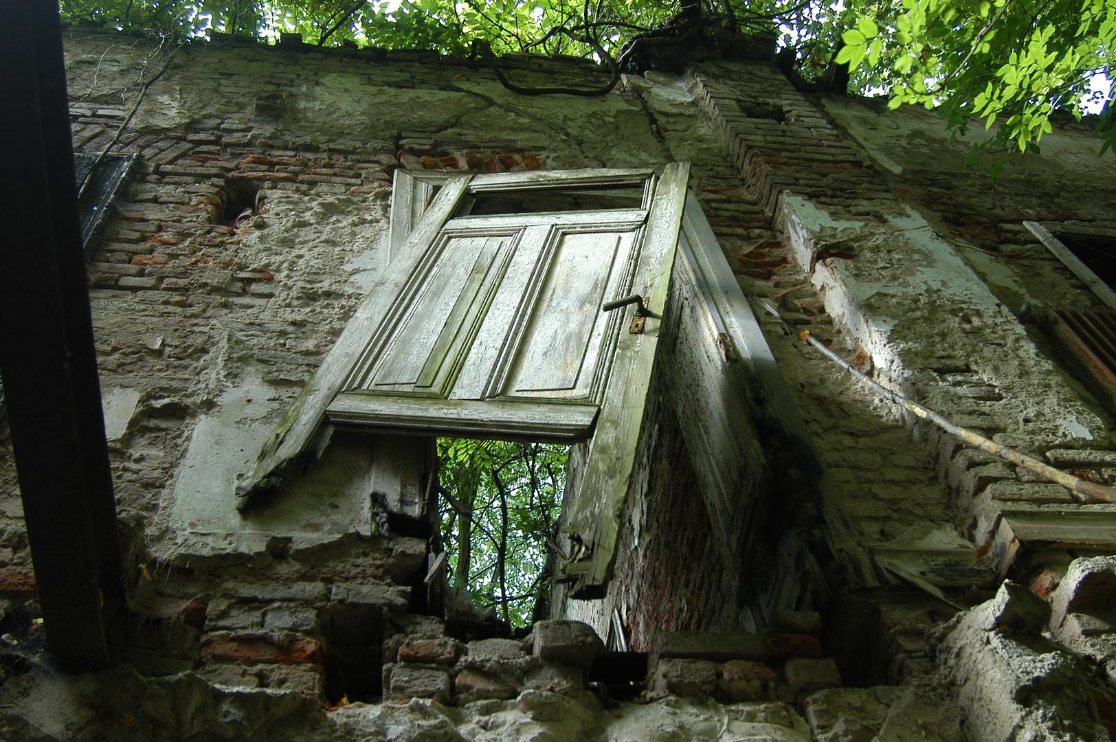 Ruine.82