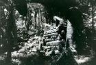 Ruinen von Nan Madol