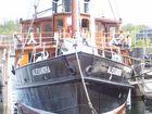 rum regatta alexandra