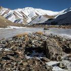 Rumbak Valley, Hemis Nationalpark, Ladakh/Indien