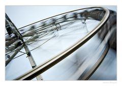 Rummelplatzmotive--Riesenrad