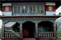Rund ums Kloster 4