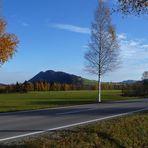 """Rundblick bei Burgberg im Allgäu 2"""
