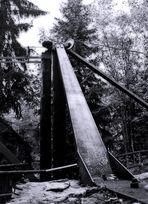 """Runde 3: """"Wald"""" gegen """"Alter Steinbruch"""""""