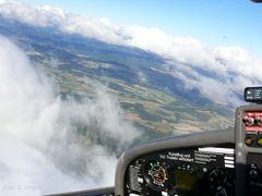Rundflug über die Eifel (3)
