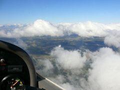Rundflug über die Eifel (4)