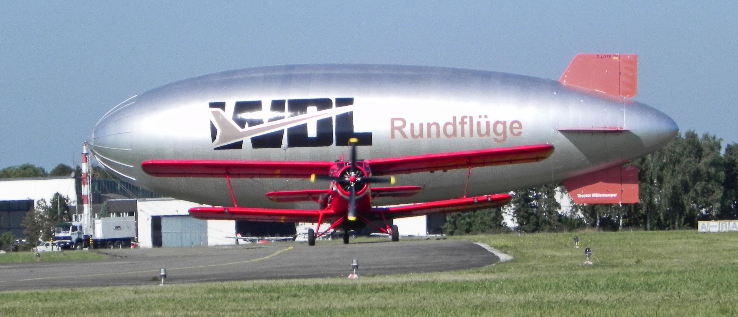 Rundflugwetter # 1