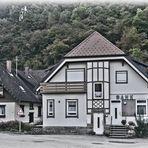 Rundgang Schapbach 4