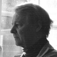Rune Thorsell