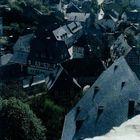 Runkler Altstadt