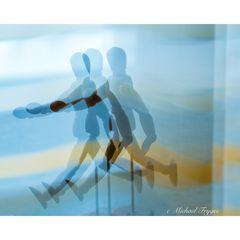 Running...........