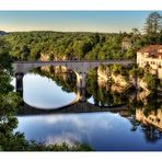 Ruoms / Ardèche