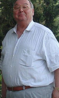 Rupert Boch