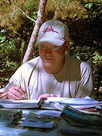 Rupert Kaufmann