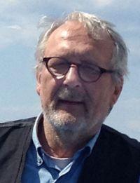 Rupert Rösch