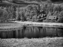 Rural moods 3