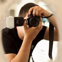rusch-photography.de