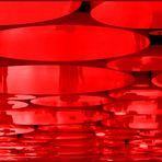 Rush Hour - Wenn alle Rot sehen ... heißt es Ruhe bewahren!