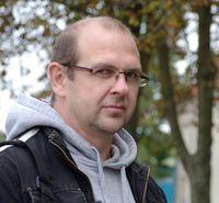 Ruslan Karpov