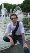 Ruslan Kolchin