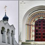 russische kirche1