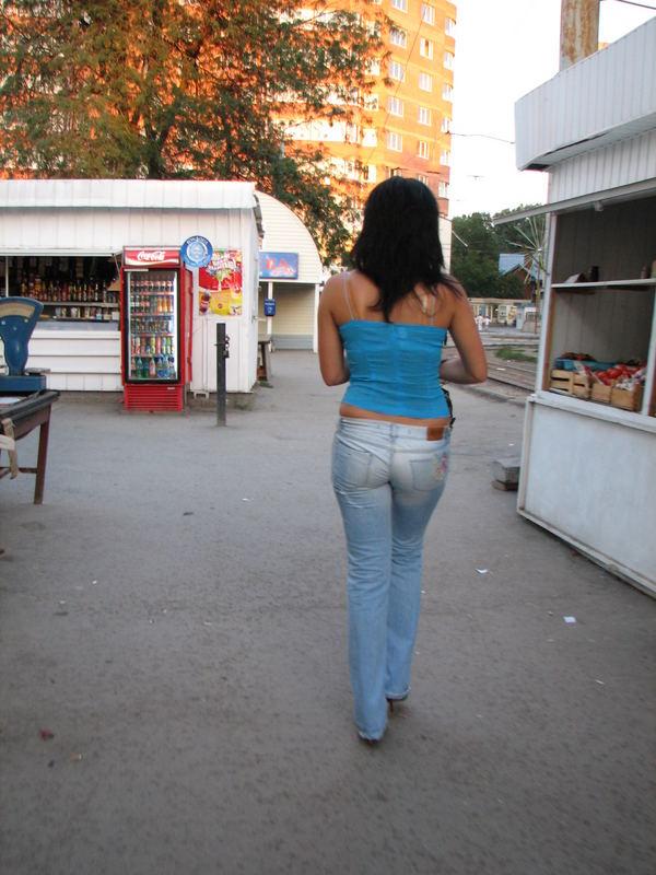 Russische flirt community kostenlos
