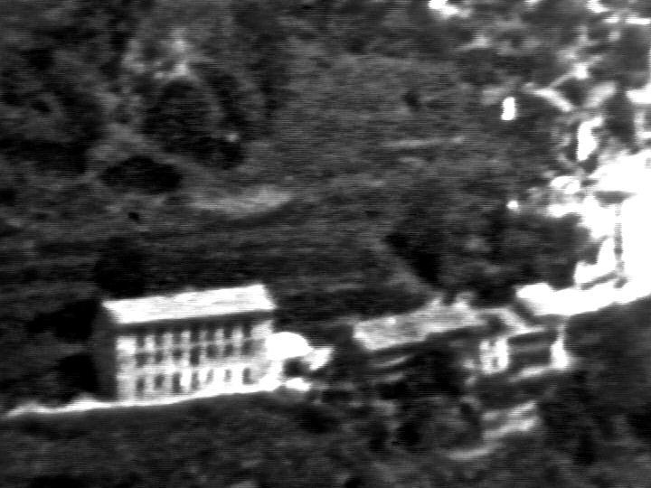 Russo Valle Onsernone, dell'Archivio RemondaCrana