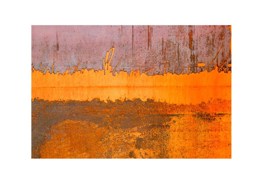 rust never sleeps I