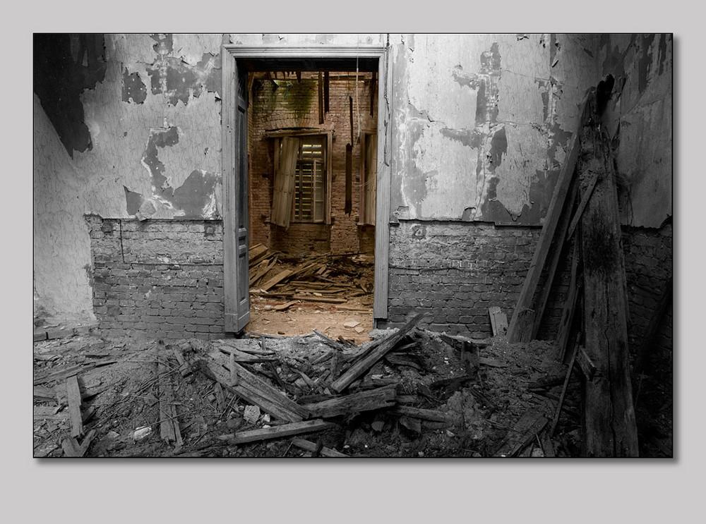 Rustikale einrichtung mal anders foto bild mystische orte specials spezial bilder auf - Rustikale einrichtung ...