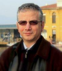 Rustu Arseven