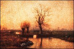 Rusty Landscape 040
