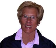 Ruth Namuth