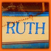 Ruth Pf.