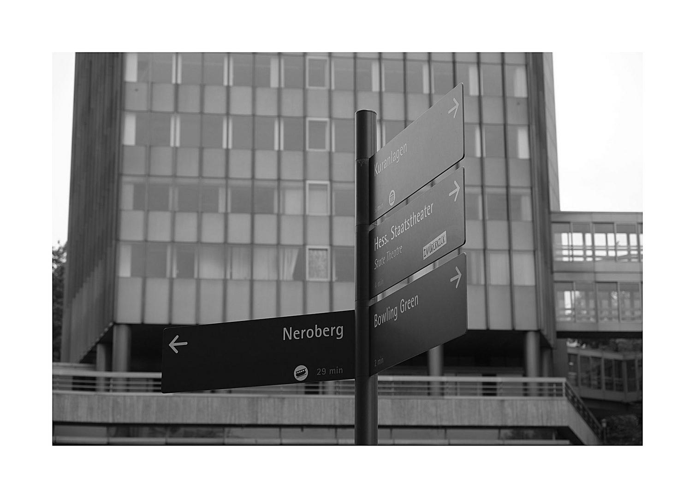 R&V Hochhaus Wiesbaden #05