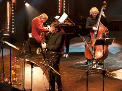 R.van den Broeck, Alan Skidmore, A. Haurand