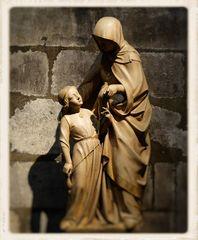 Rêve de Notre Dame