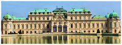 Rêve de Vienne