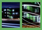RVK Gebäude Meckenheim