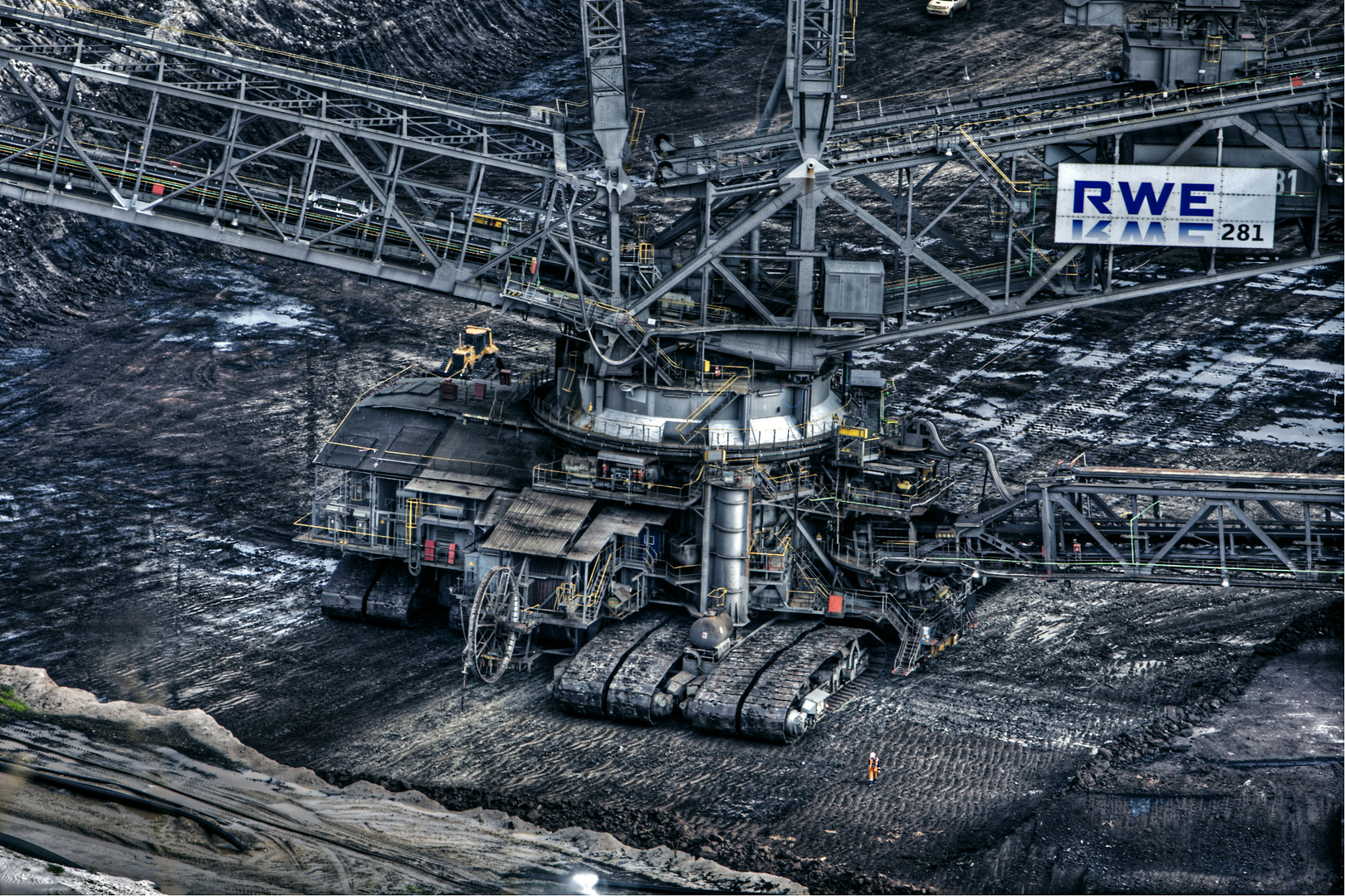 RWE 281