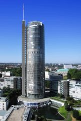 RWE-Tower in Essen