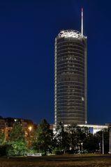RWE Turm in Essen
