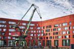 RWSG Speicher  Duisburg .....